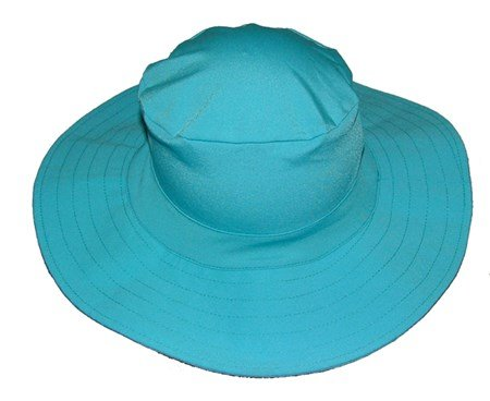 HAT - SLOUCH STYLE - VARIOUS COLOURS - CHILD