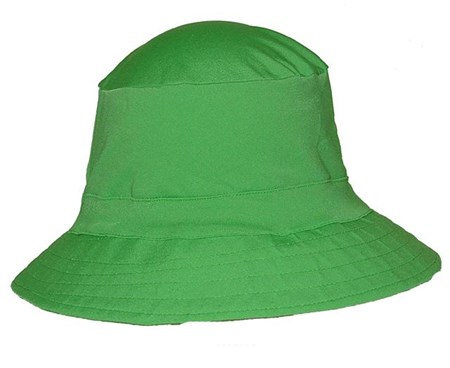 HAT - BUCKET STYLE - VARIOUS COLOURS - CHILD