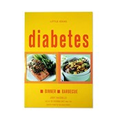 Little Ideas: Diabetes - Dinner, Barbecue