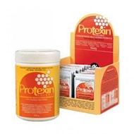 Protexin Soluble Powder 250gm