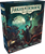 Arkham Horror: The Card Game ‐ Revised Core Set