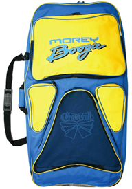 Morey Boardbags
