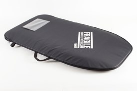 QCD Boardbags