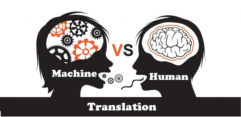 Machine Translation vs Professional Translation: Which is Better?