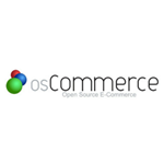 Multilingual osCommerce