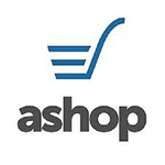 Translate Ashop
