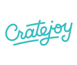 翻訳Cratejoy