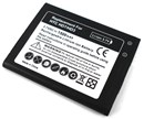 HTC Wildfire S Battery / Replacement 1500mAh / BA S540