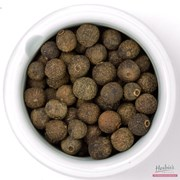 Herbies Allspice Whole Pimento 25g