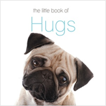 Little Book of Hugs