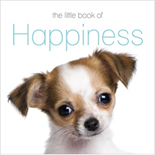 Little Book of Happiness (Dogs)