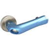 Available Virus Essentials - Hygienic Door Accessories