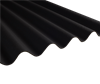 Bitumen Roof Sheets