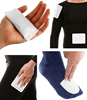 Travel Essential - Hand, Body & Foot Warmers