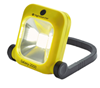 Flood Light Torches