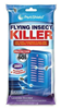 Flying Insects Control