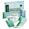 1 Person First Aid Kits
