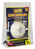 Kingfisher - Sonic Electronic Mouse and Rat Repeller - Single Pack - [AF-5013478136824]