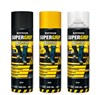 Aerosol and Sprays - Rust-Oleum