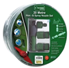 Garden Hoses and Accessories