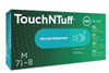 Ansell Touch N Tuff Gloves