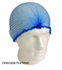 Detectable Hairnets & Snoods
