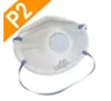 P2 Disposable Masks