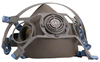 Portwest Respirators