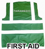 All First Aid