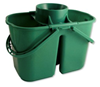 Recycling Equipment - Mop Buckets