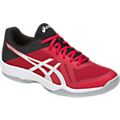 Asics Gel-Tactic Men's Indoor Shoes B702N-2393
