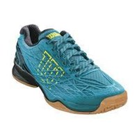 Wilson Kaos Indoor Men's Shoes WRS323570