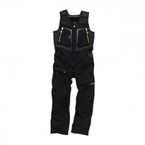 Gill OS1 Trousers