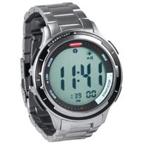 Ronstan Clear Start Stainless Steel Sailing Watch RF4053