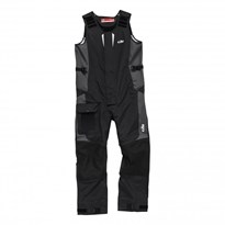 Gill KB1 Racer Trouser CLEARANCE