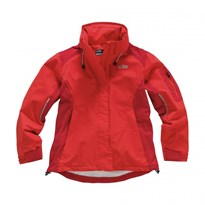 Gill Inshore Lite Jacket Womens CLEARANCE
