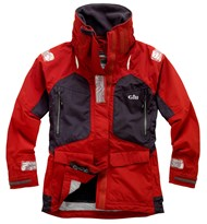 Gill OS2 Women's Jacket CLEARANCE