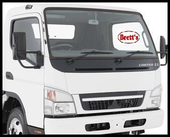 14001 034 RADIATOR MITSU CANTER FUSO ASSEMBLY FG84D 4WD 4X4 4M50-3AT7 4 9L  MITSUBISHI FUSO TRUCK PARTS BRAND NEW BUY ON-LINE ONLINE ON LINE NEW FUSO