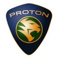 PROTON DISC ROTOR & DRUMS