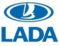 LADA DISC PADS & SHOES