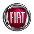 FIAT DISC ROTOR & DRUMS