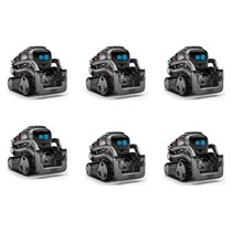 Anki Cozmo Collectors Edition - Education 6 Pack