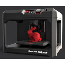 MakerBot Replicator 5th Generation - Refurbished