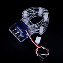 mBot - Mini Gripper