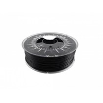 Filament 1.75mm Filaform Pro - PLA (1kg)