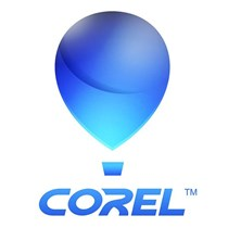 Corel Academic Site Premium Licence - Secondary Schools