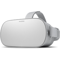 Oculus Go Headset 64GB