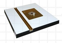 ProRouter Table Type Saw Wing