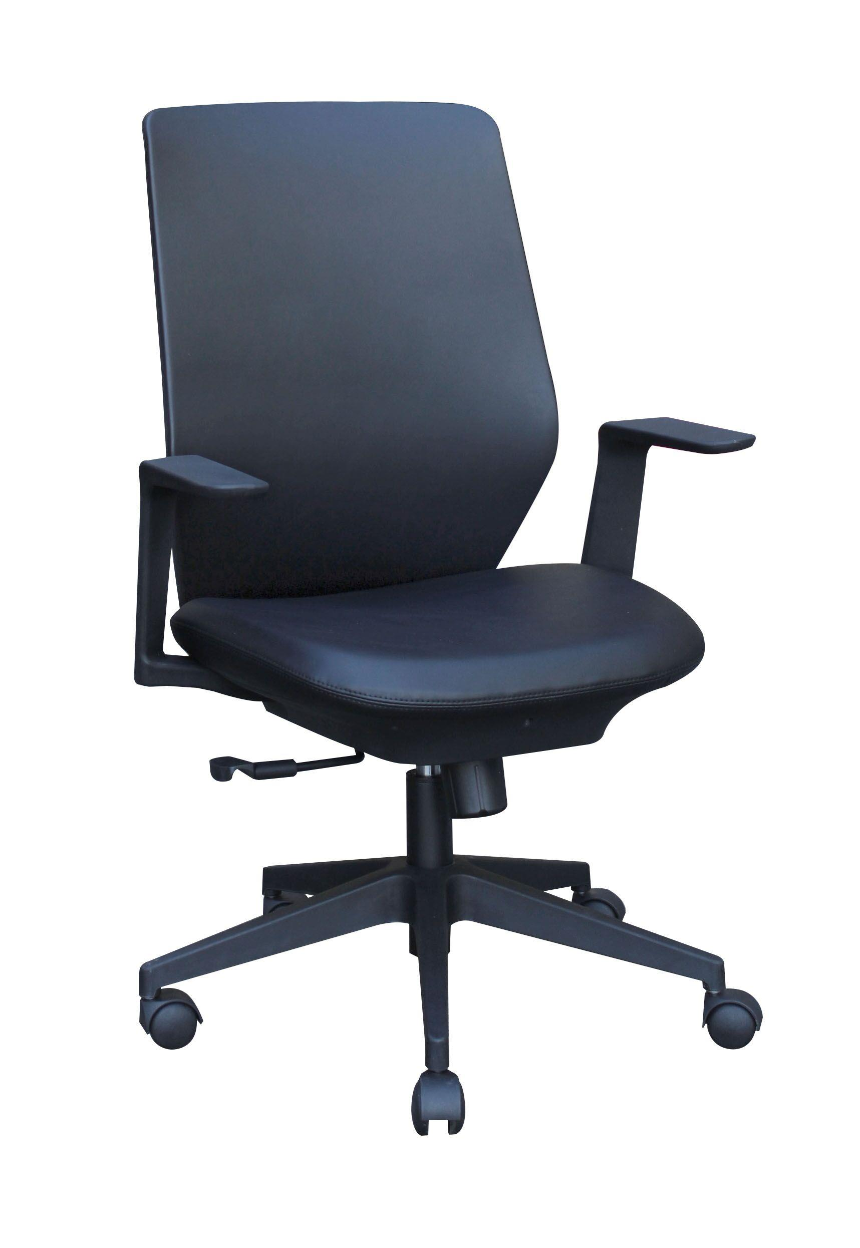 Elle Chair Office Furniture Store   Office Furnitures ...