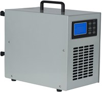 Commercial Industrial Ozone Machine Generator Ozonator 7000TC